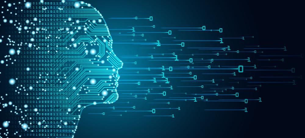 מוח דיגיטלי